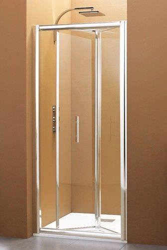 Luxury Bathroom Pinterest Interiors Small Bathroom And Bathroom Designs  With Paroi De Douche Pliante