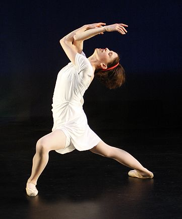 Contemporary+Dance | And then there is Jazz. Jazz is like a classy hip hop, in my opinion ...