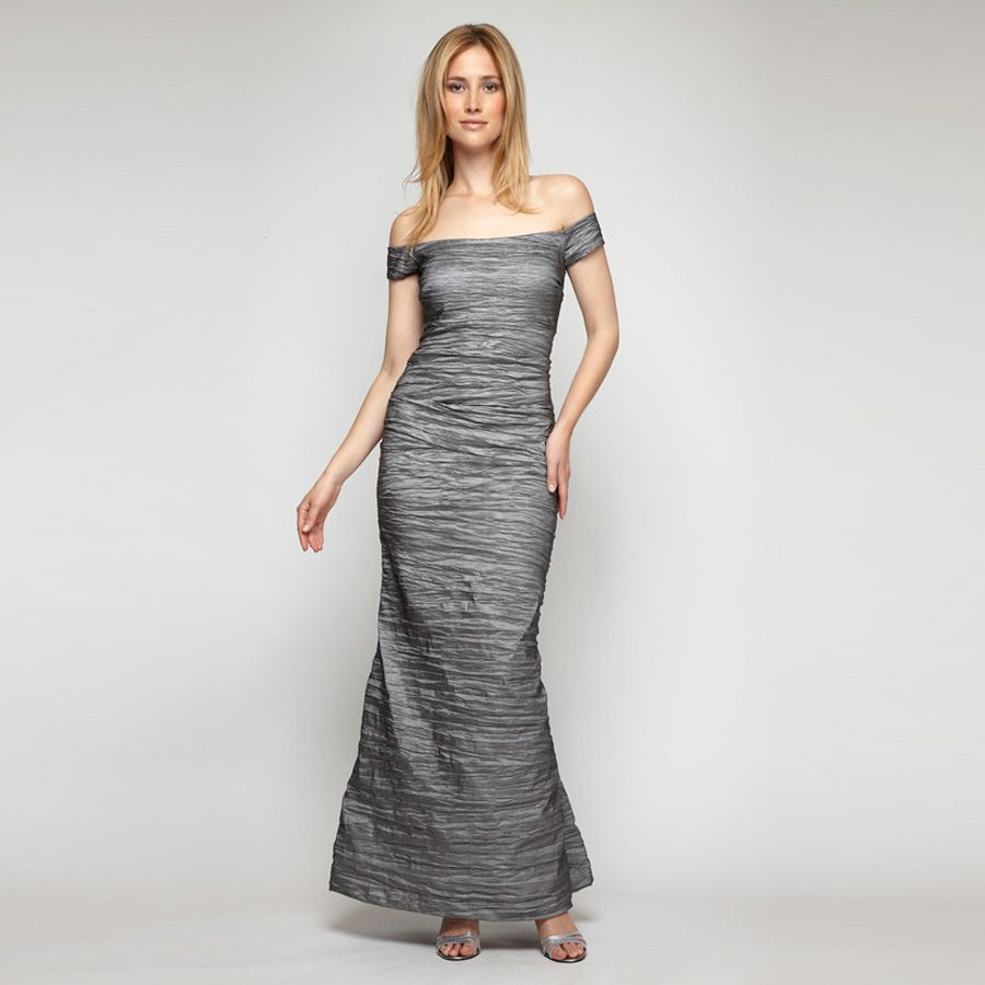 Mother of Bride Dresses Von Maur