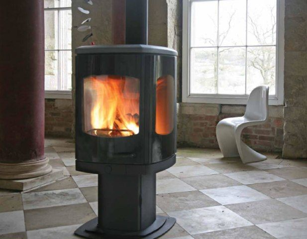 Free Standing Wood Burning Fires Wood Burning Stove Freestanding Fireplace Wood Burner