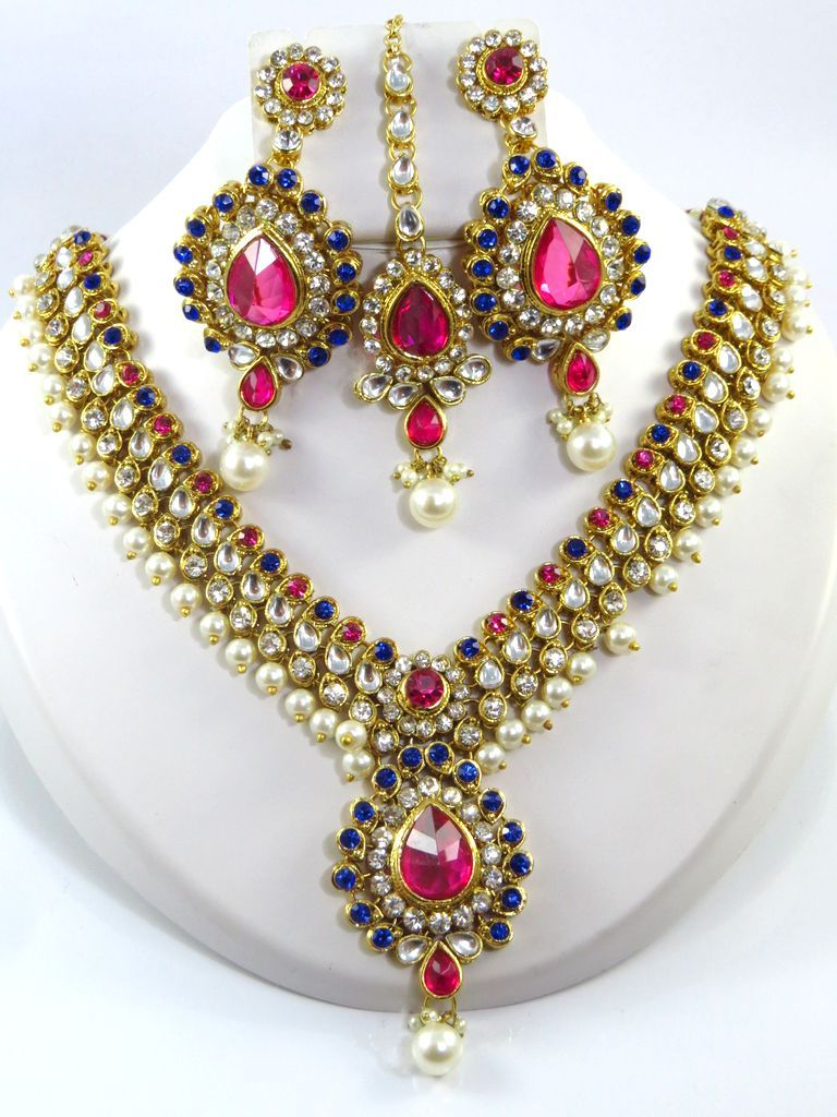 jewellery youtube art costume indian jewelry wholesale watch