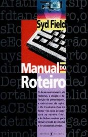Download manual do roteiro syd field em epub mobi e pdf livros download manual do roteiro syd field em epub mobi e pdf fandeluxe Gallery