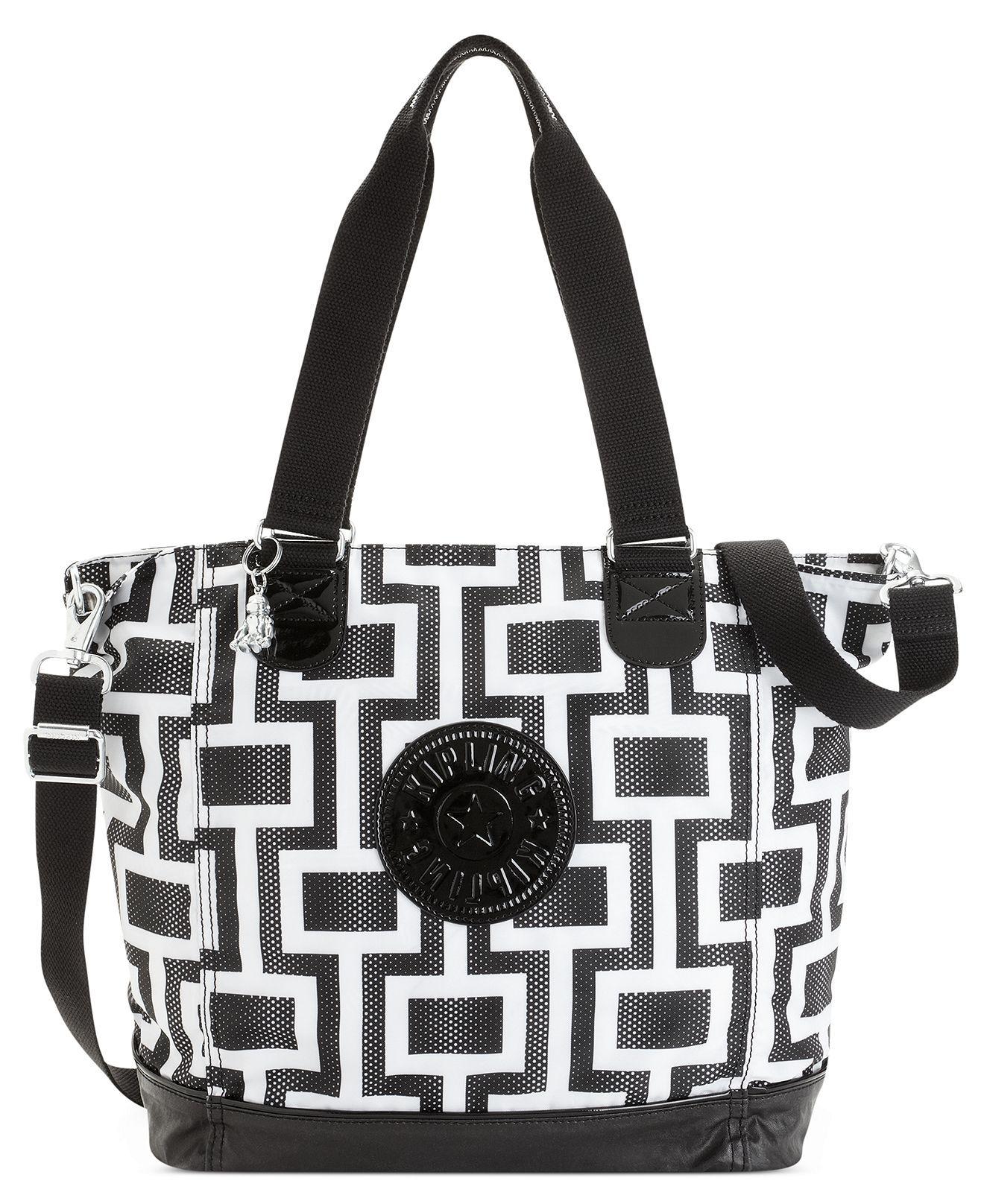 Kipling Handbag Per All Handbags Accessories Macys