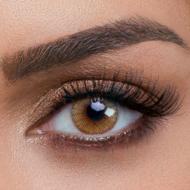 Fresh Go Natural Hidrocor Avela Prescription Contact Lenses Cosmetic Contact Lenses Contact Lenses