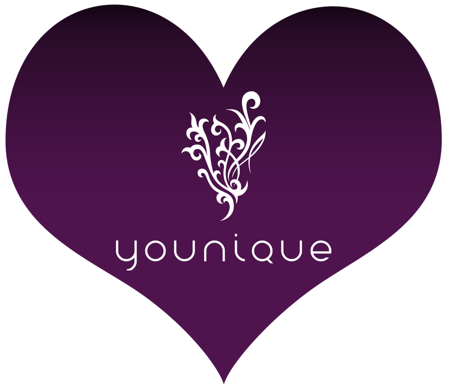 Check Out My Site And Buy All The Make Up Www Youniqueproducts Com Fabulashflpmomi Younique Beauty Younique Younique Cosmetics