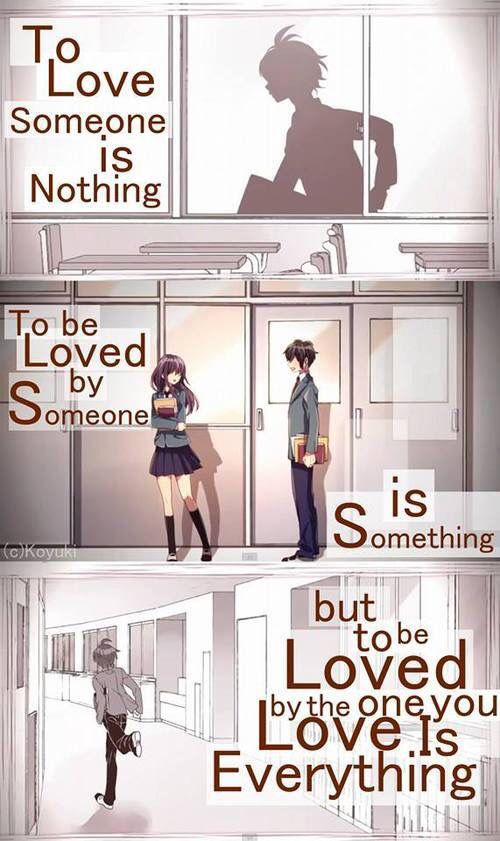 Pin By Vanessa Chow On Anime Manga Pinterest Zitate Spruche