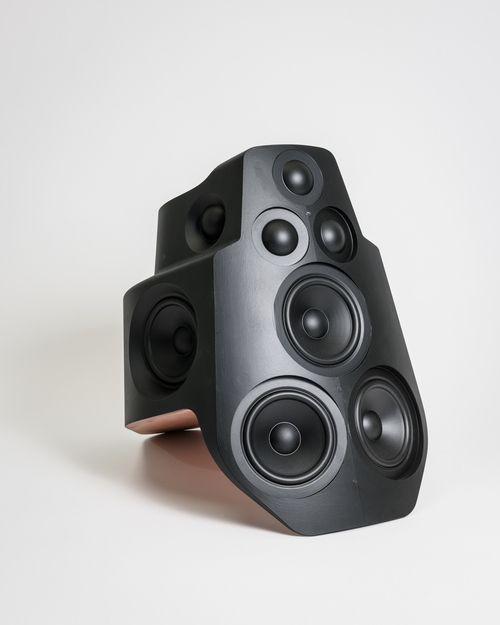 Visit Bang & Olufsen's Factory & Archive | Home Audio | Loudspeaker