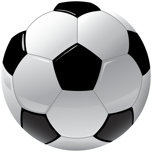 Soccer Ball Png Clip Art Soccer Soccer Ball Football Images