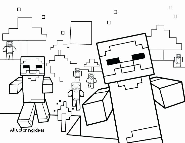 Minecraft Creeper Coloring Page Fresh Minecraft Drawing Creeper At Getdrawings Minecraft Coloring Pages Minecraft Drawings Pirate Coloring Pages