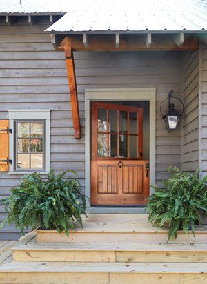 designed for downtime exterior paint colors for house on rustic cabin paint colors id=63590