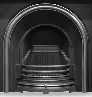 Celtic Cast Iron Fire Insert Carron Fireplaces Fire Inserts Cast Iron Fireplace Insert Cast Iron Fireplace