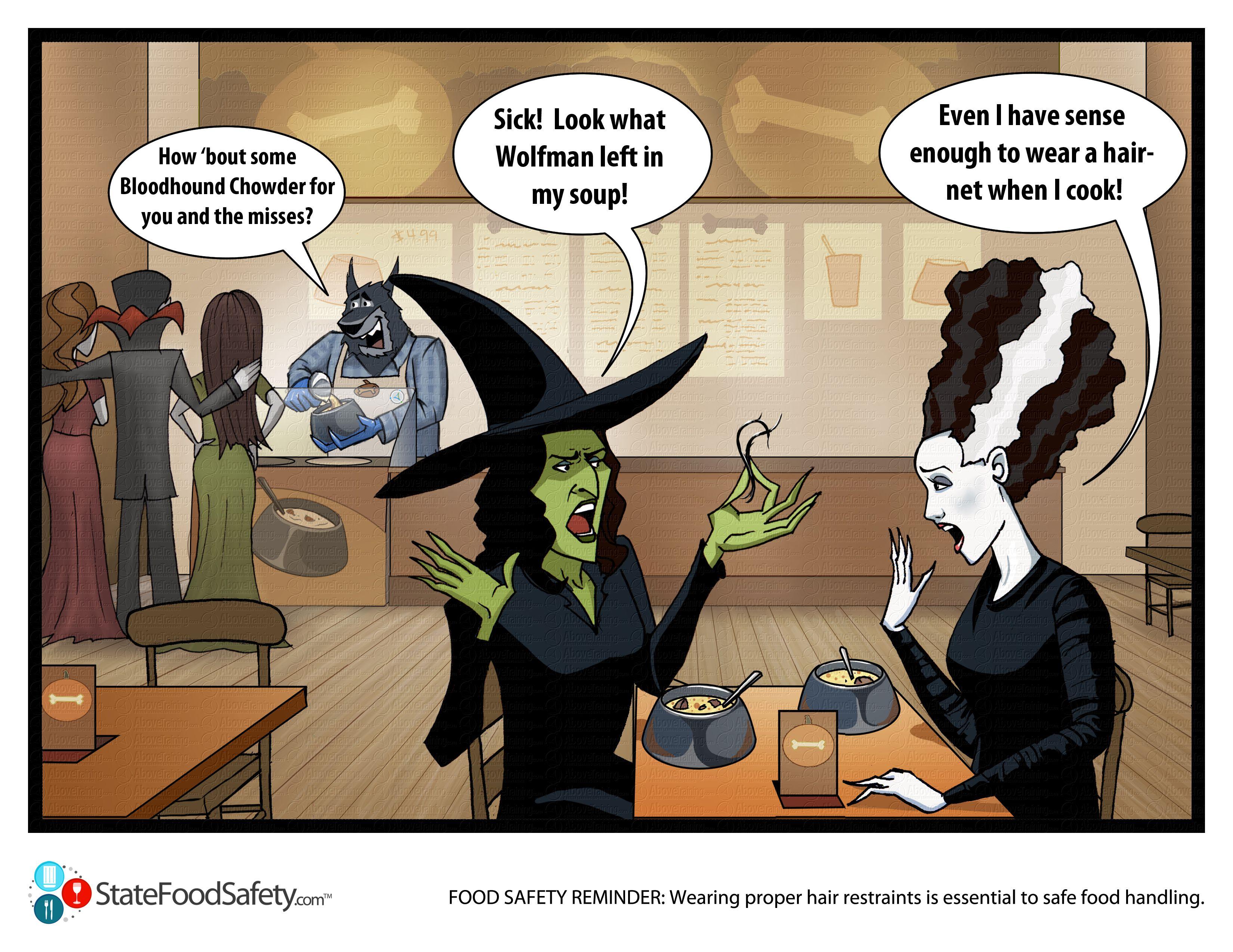 Halloween Cartoons Esl Resources Halloween Jokes Halloween Resources Halloween