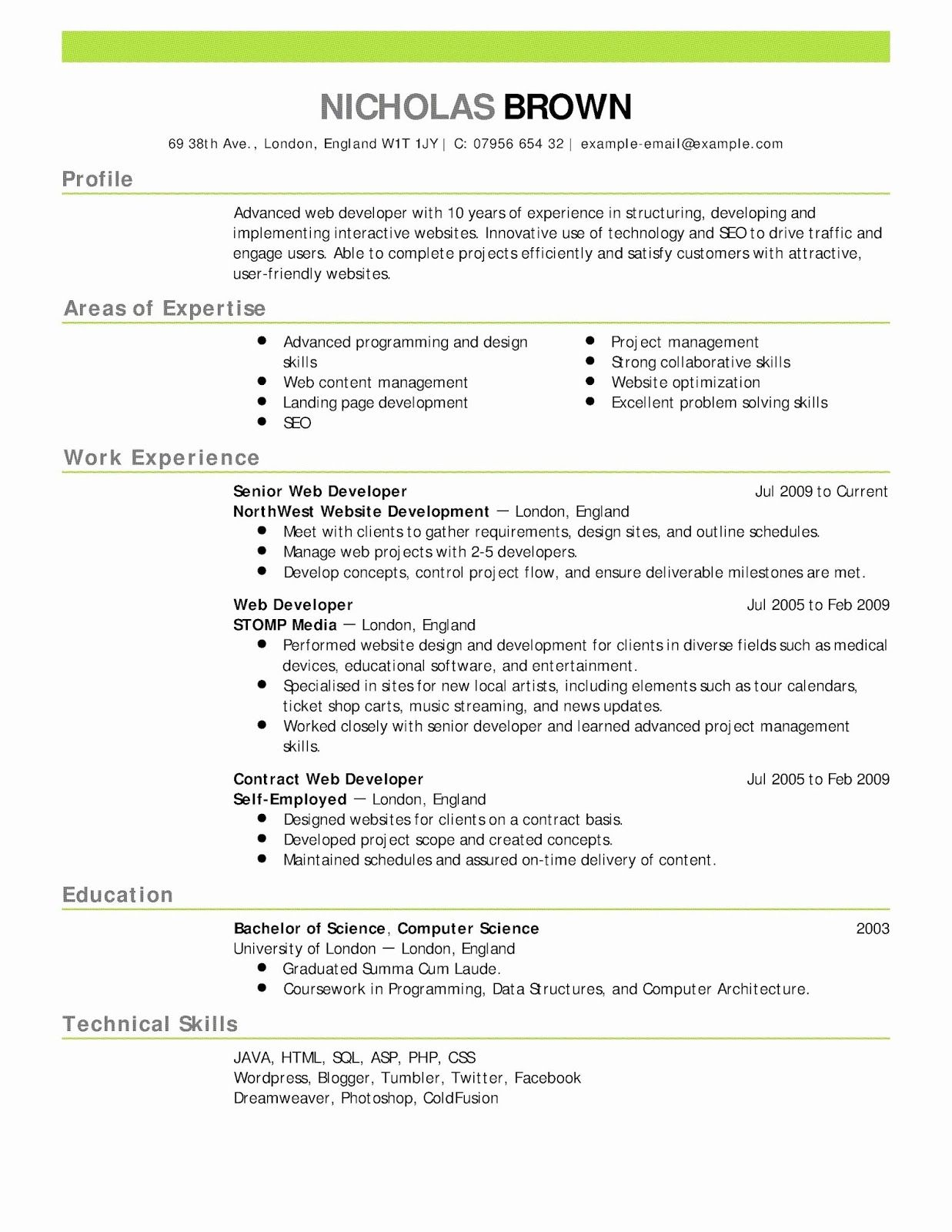 Bartending Resume Samples Bartender Resume Samples 2019 Bartending Resume Examples Australia 2020 Bartende Teaching Resume Resume Skills Project Manager Resume