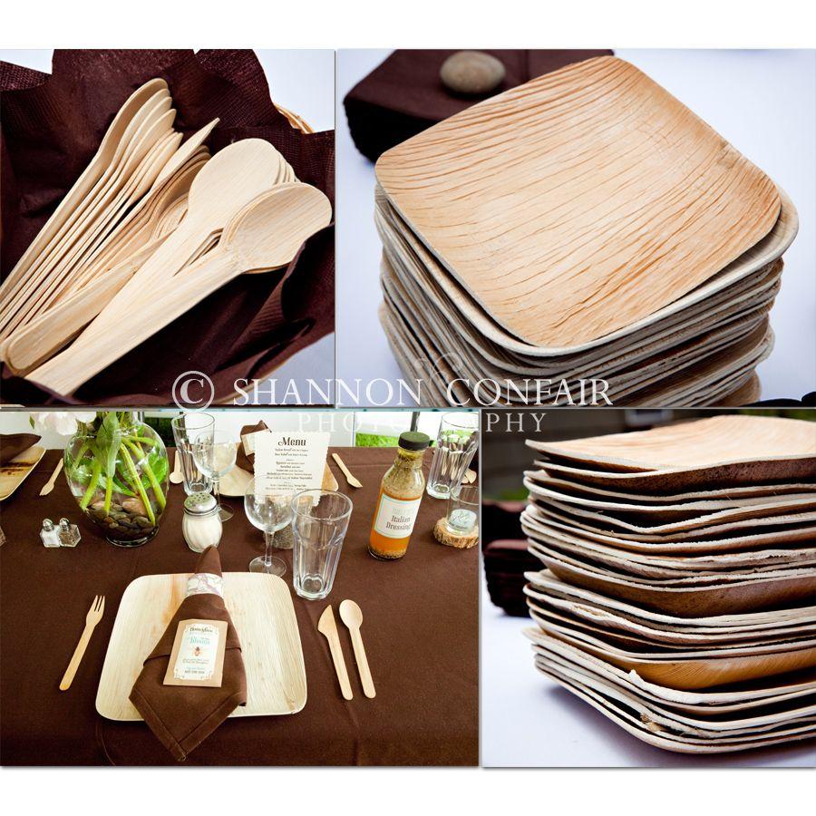 verterra u003d dinnerware from fallen leaves & verterra u003d dinnerware from fallen leaves   MM   Pinterest ...
