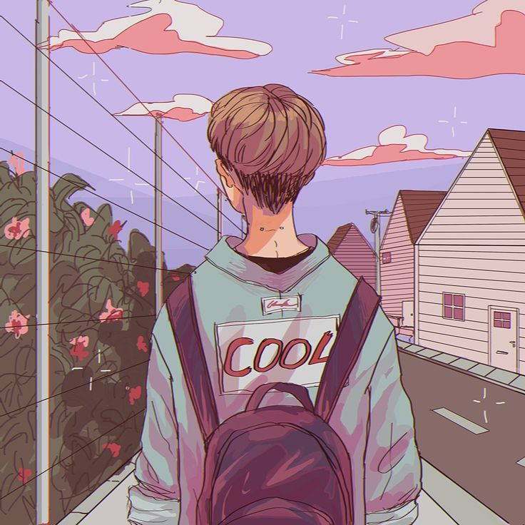 Pin By Ammar ع٩ On Want This Boy Art Drawings Aesthetic Anime