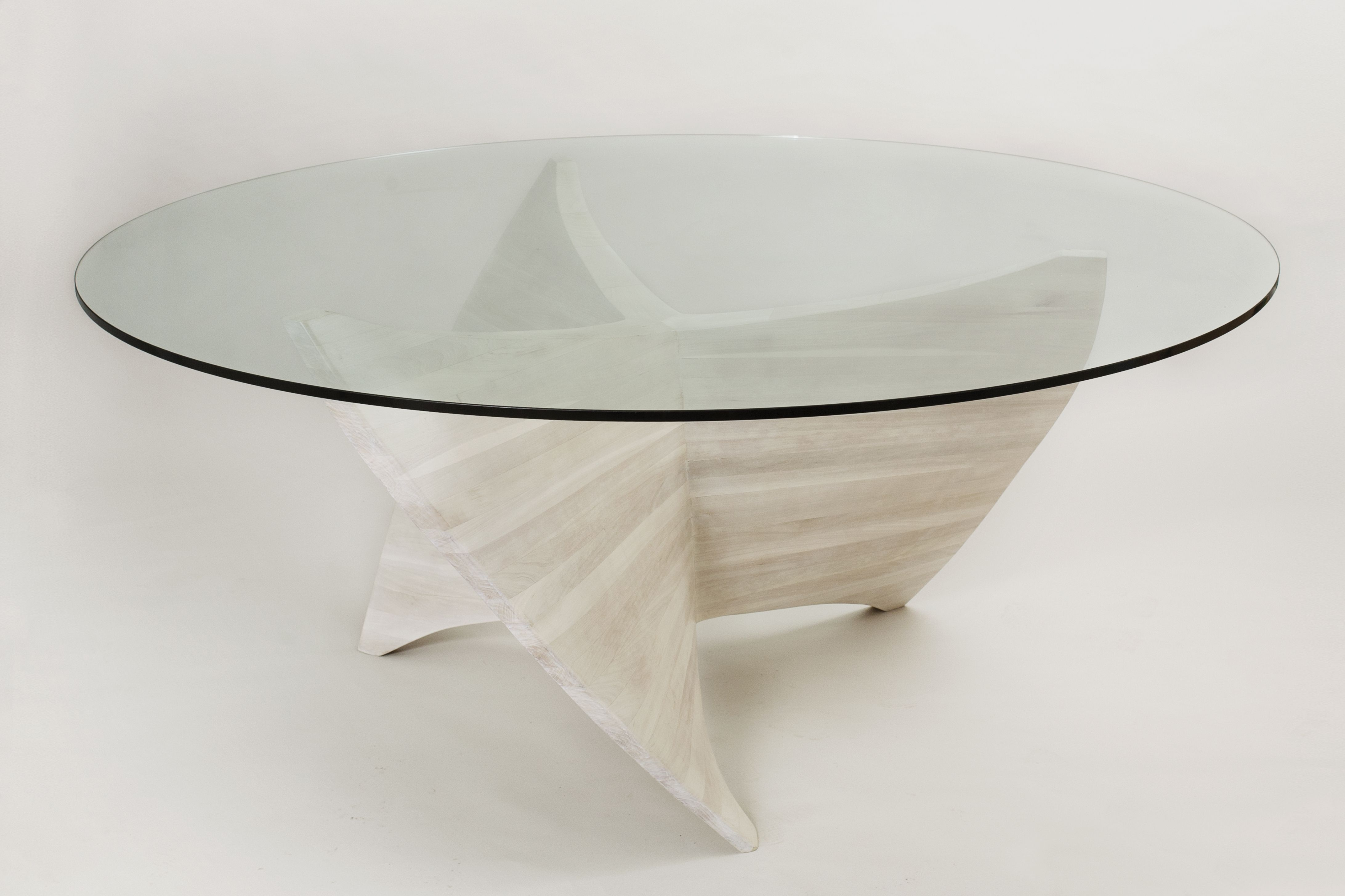 N3 Coffee Table Contemporary Luxury Furniture Lighting And Interiors In New York Contemporary Coffee Table Coffee Table Luxury Furniture [ 2912 x 4368 Pixel ]