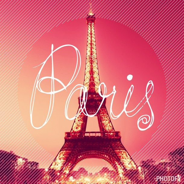 Cute Paris Pictures Gallery Image Iransafebox