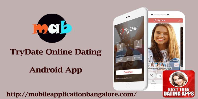 Download dating app apk — photo 9