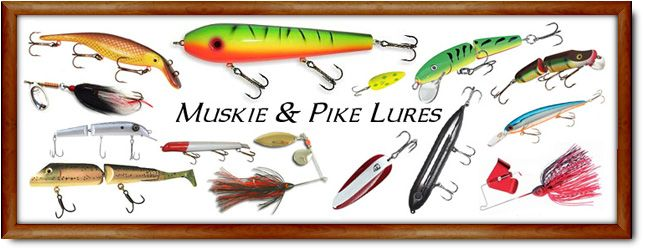 how to catch trout best lure