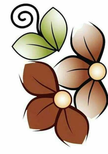 Pin de daiani em pelculas pinterest adesivo adesivos unhas e unha adesivos unhas flores marrons adesivos para impresso ideias para unhas desenhos para imprimir marrom estampas borboletas fundo altavistaventures Image collections