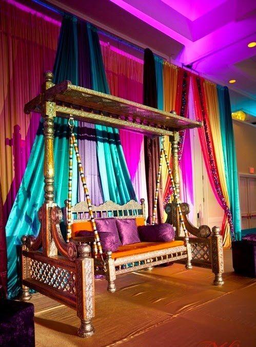 Pin by jess mar on wedding ideas pinterest wedding and weddings kna junglespirit Images