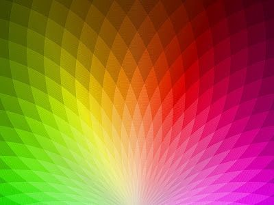 Wallpapers Abstract Rainbow Colours Wallpapers Rainbow Abstract Rainbow Wallpaper Colorful Wallpaper