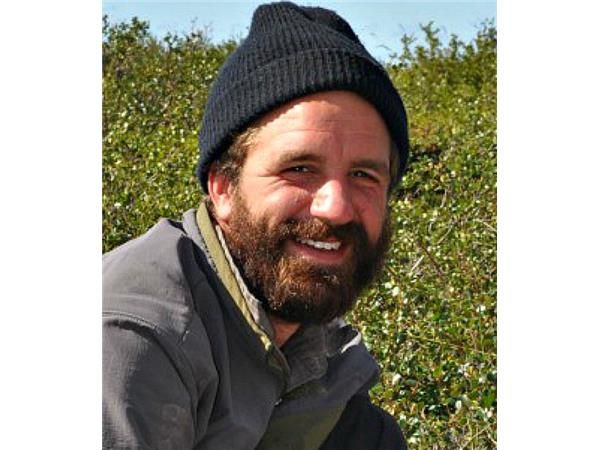 DAVID MORGAN-HOW WORKER OWNED COOPERATIVES CAN PROVIDE A VIABLE AND JUST ECONOMY 08/26 by ENVISION THIS   Culture Podcasts