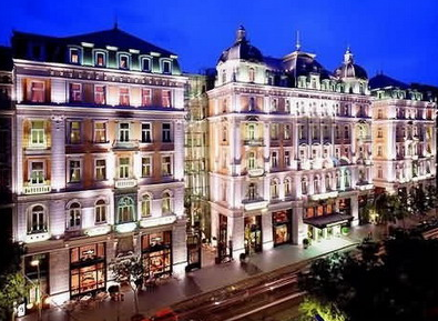 42785e57aad6b27da718ad487792f9a3 - City Gardens Hotel And Wellness Budapest