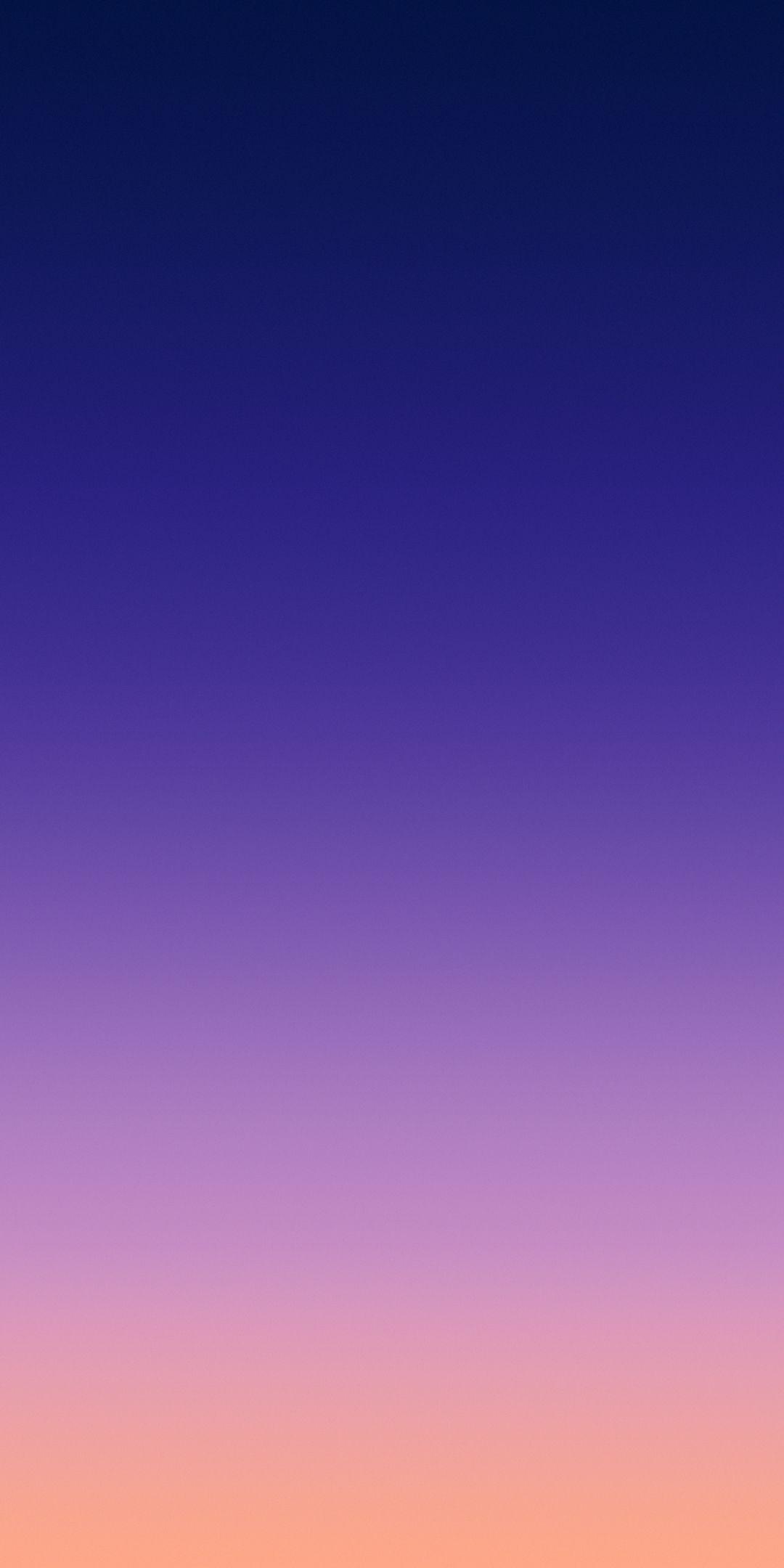 Download Xiaomi Poco X2 Wallpapers Droidviews Plain Wallpaper Iphone Dark Wallpaper Iphone Dark Wallpaper
