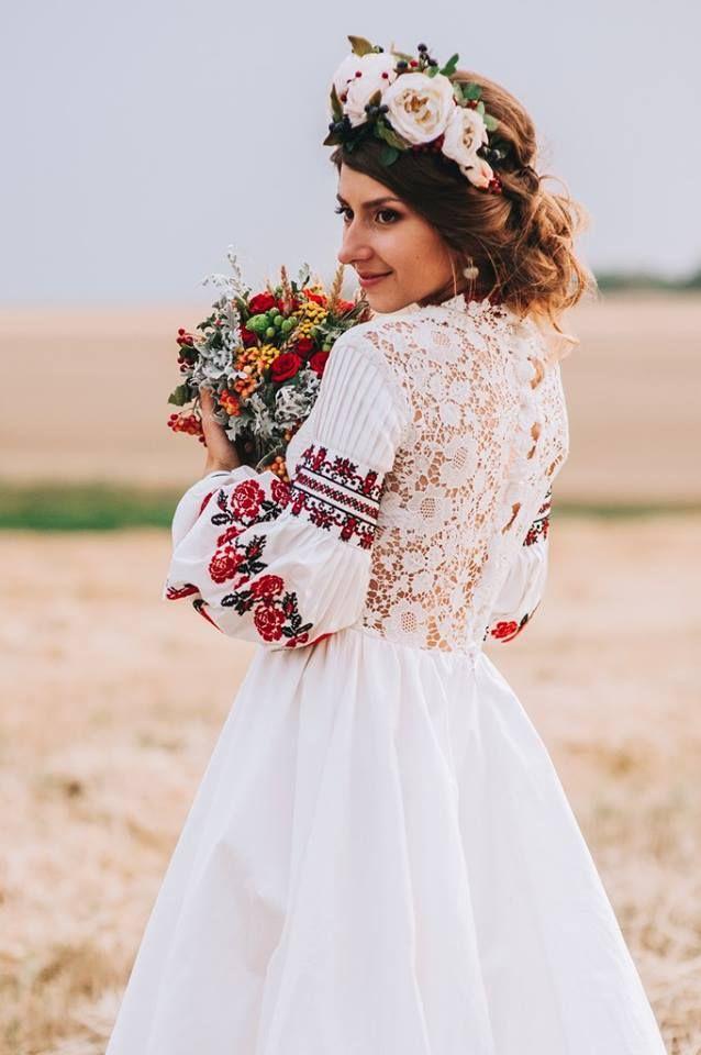 Wedding dress idea for Meg inspired by