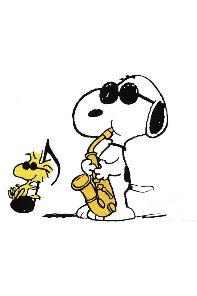 snoopy, woodstock, peanuts, cartoon, art, backgrounds