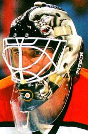 The 50 Best Goalie Mask Designs In Nhl History Goalie Mask Hockey Goalie Goalie