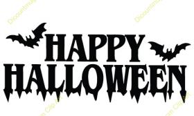 Happy Halloween Clipart 2017 Free Download Halloween Clipart Clip Art Happy Halloween