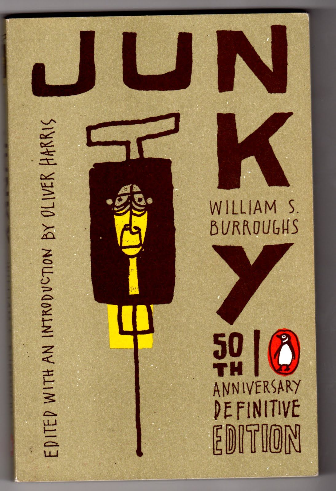 Junky+cover-1.TIF (1093×1600)