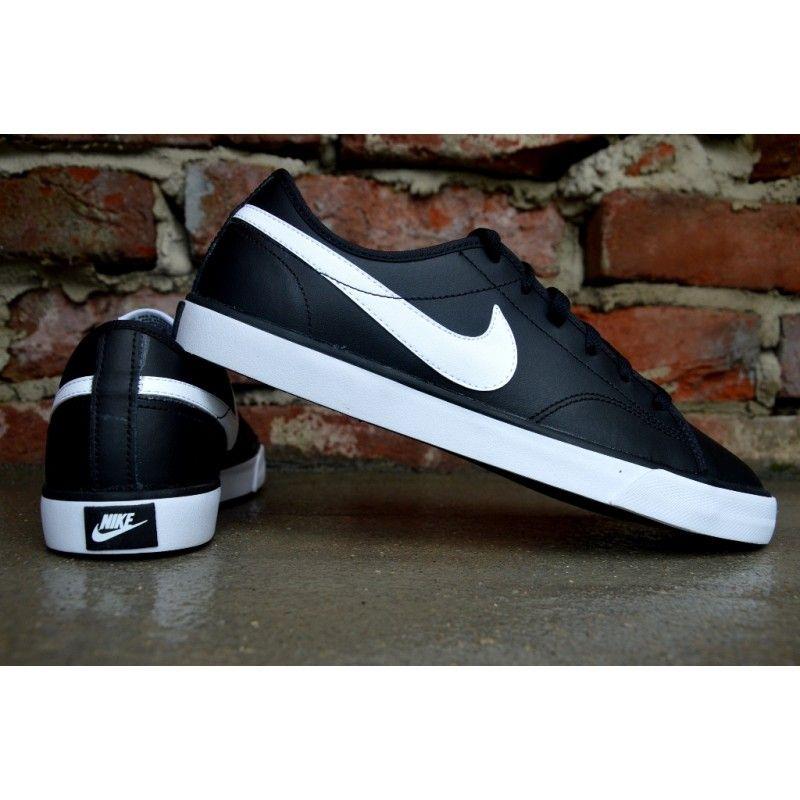 Nike Primo Court Leather 644826-012 · ReebokAdidasFootwearShoeShoesZapatos