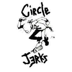 circle jerks p u n k punk music rock bands 80s Bands Then and Now circle jerks 80s punk punk rock hermosa beach blood bands band