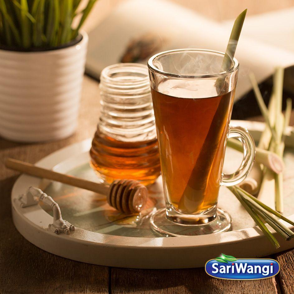 Sariwangi Resep Resep Minuman