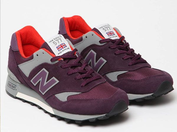 New Balance 577 Zapatillas de correr