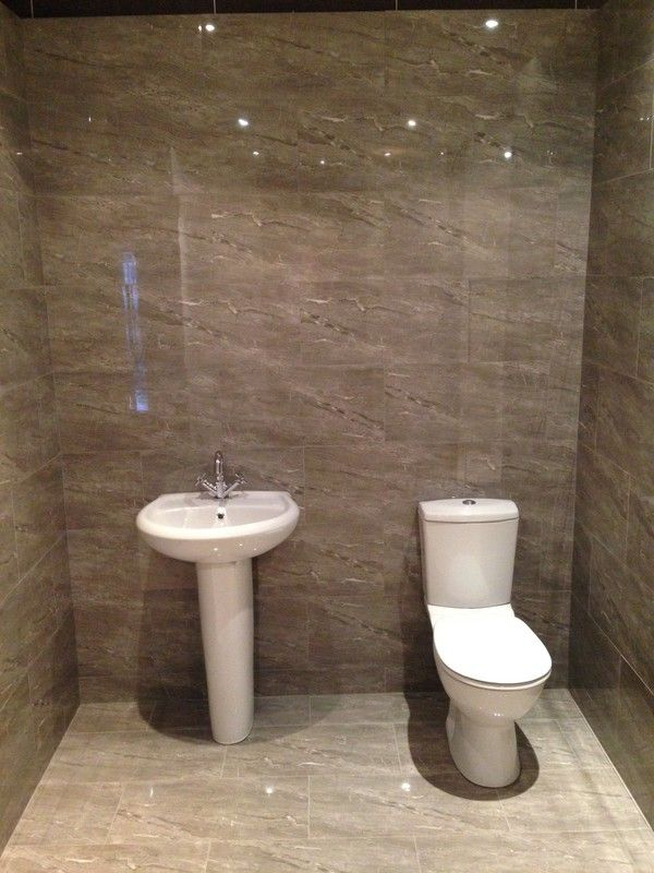 Nationwide Tiles Bathrooms Are Irelands Largest Importer