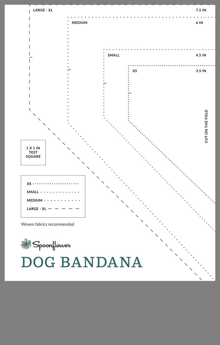 Photo of Hundebandana #dogclothes #hundebandana