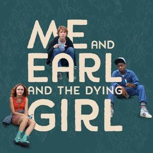 Soundtrack from the movie Me and Earl and the Dying Girl. Listen to the Soundtrack & Complete List of Songs; with Scene Descriptions, Music Samples & Trailer Songs