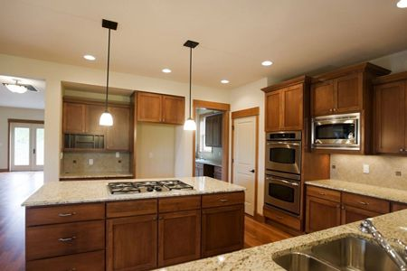Best Dreaming Of A Custom Kitchen Let Real Value Construction 400 x 300