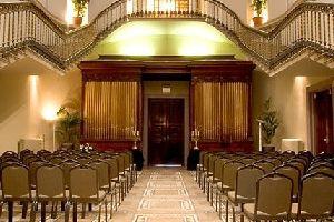 Leigh Court Wedding Reception Venue In Bristol Avon Bs8 3ra