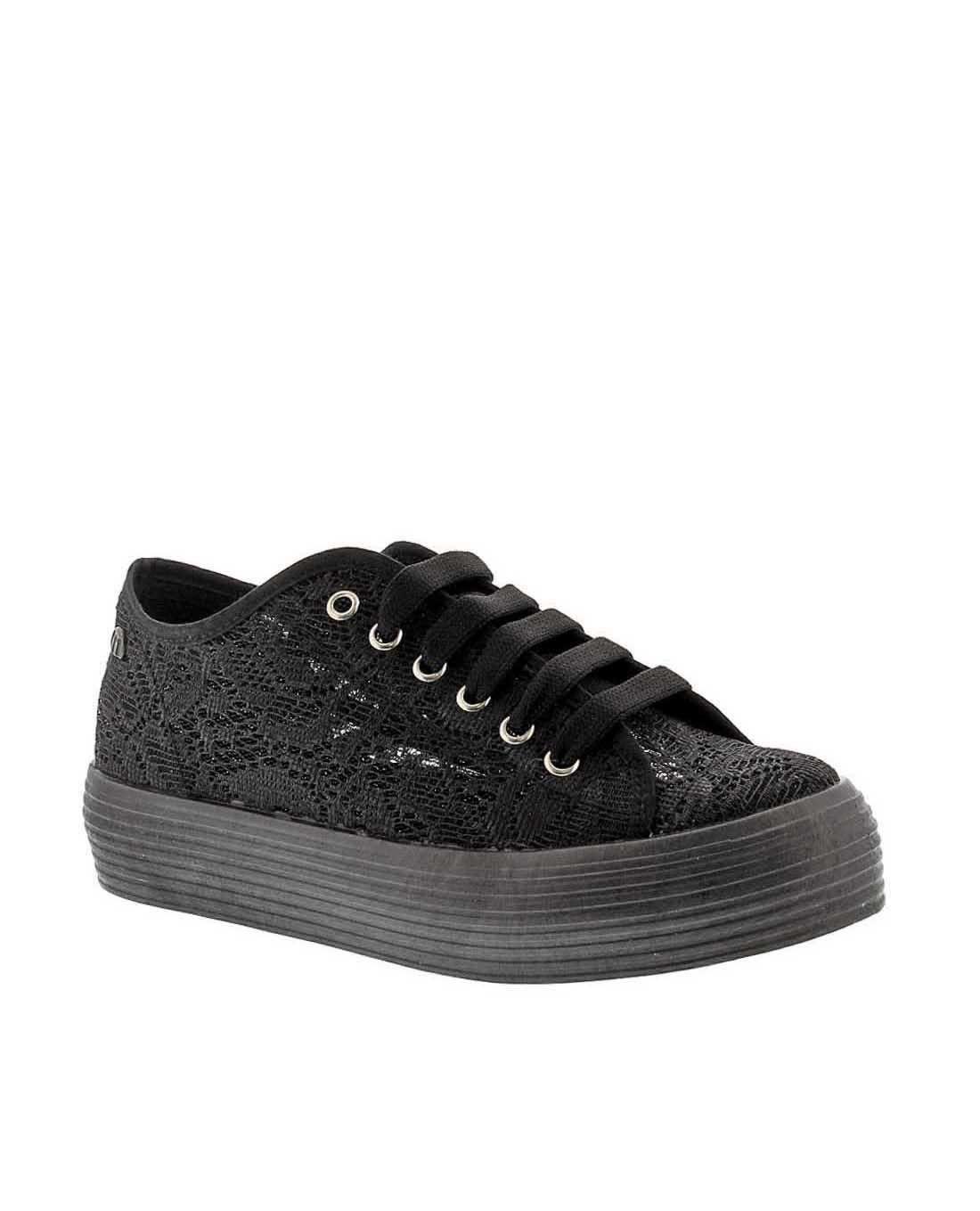 fdaf6d70e97e83 Buy zapatillas vans v authentic burdeo