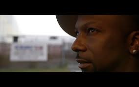 Ras Kass ft. inDJnous - The Chase (Video)Ras Kass ft. inDJnous - The Chase (Video)