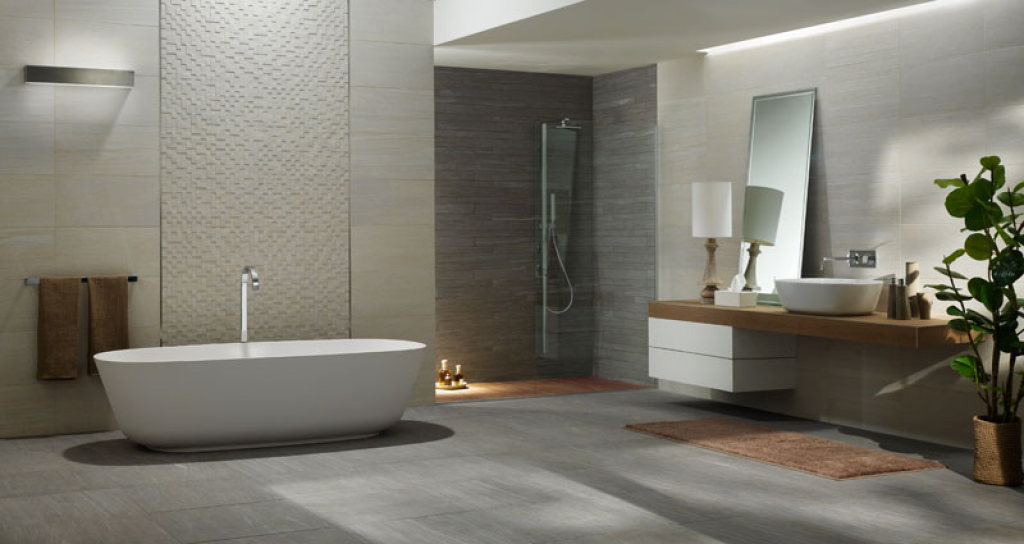 Bagno Legno E Mosaico : Vignolcer srl pavimenti e rivestimenti in gres porcellanato