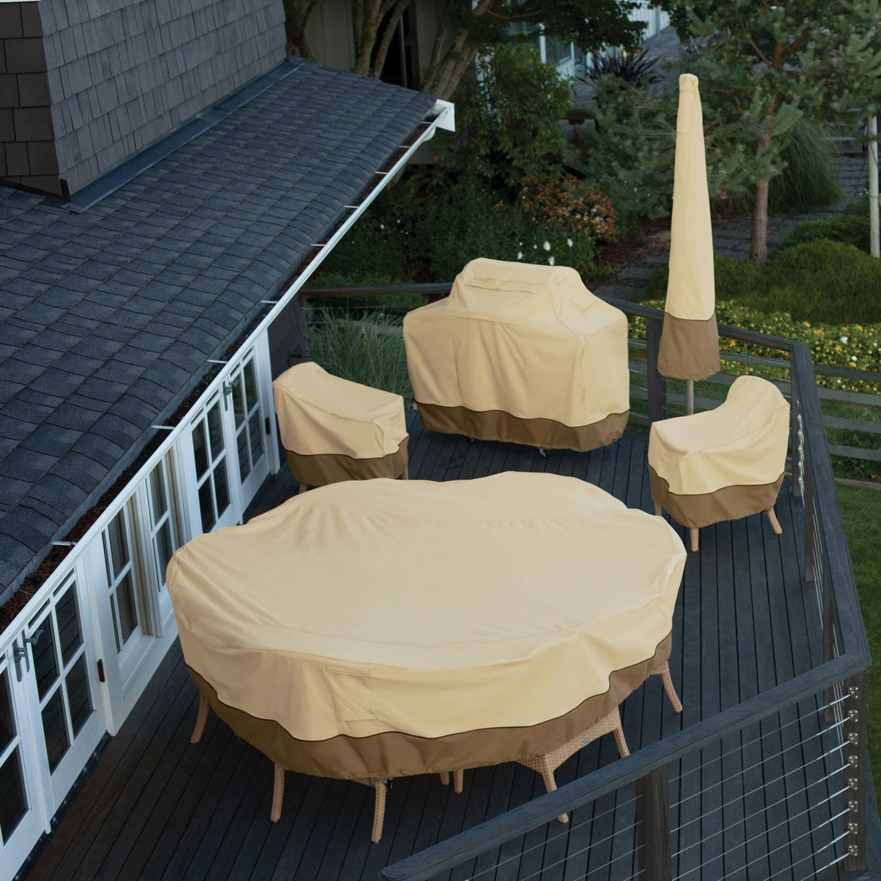 Small Patio Table Cover Executive Home Office Furniture Check More At Http