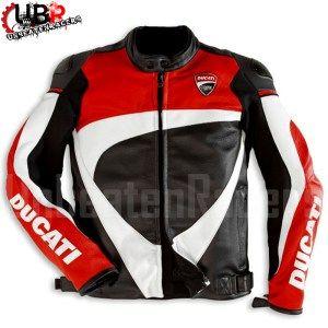 unbeaten-racers-motorbike-leather-ducati-racing-jacket-red
