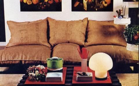 Rifoderare divano ~ Cuscini divano cuscini cuscini divano divano e