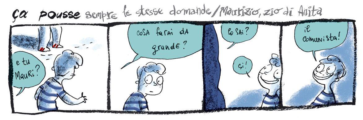 mitica Lolla :)